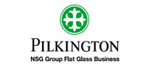 Pilkington NSG Group